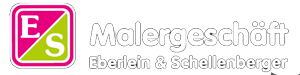 ES-Maler-Logo