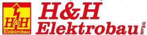 H&H-Elektro-Logo