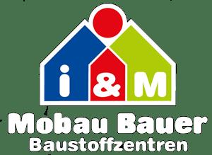 Mobau-Bauer-Logo