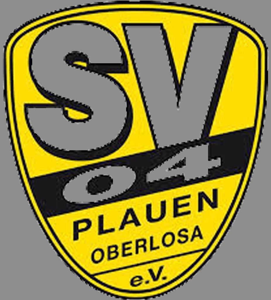 Oberlosa verliert Top-Spiel