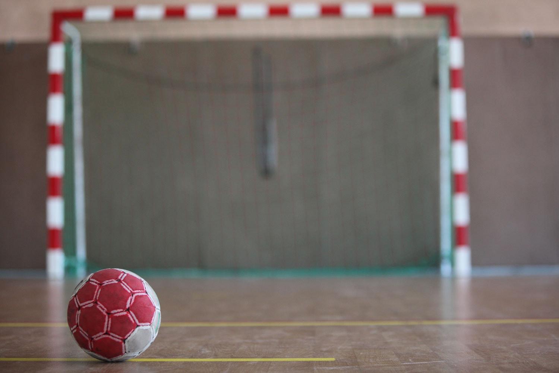 Read more about the article HSV Jugendmannschaften lassen Kontrahenten keine Chance / Zweite Männermannschaft unterliegt im Spitzenspiel