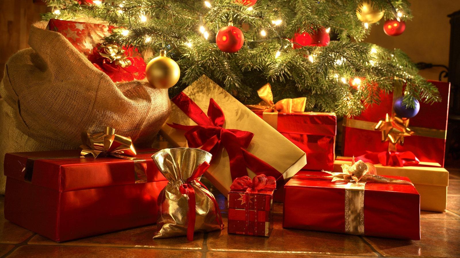 Read more about the article Fröhliche Weihnachten