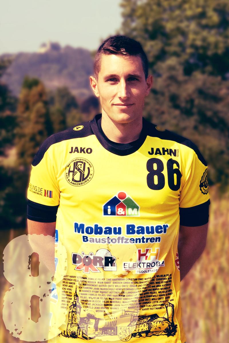 86 Mario Mustapić png
