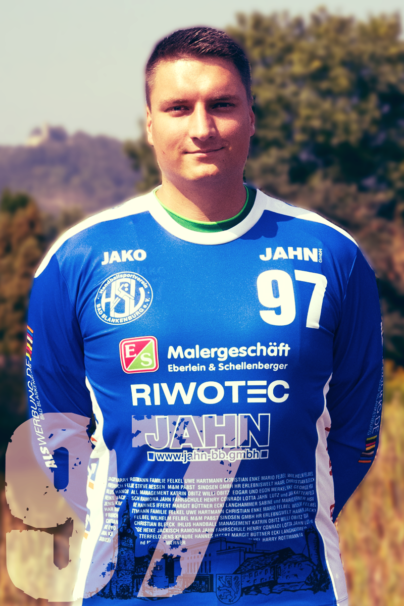 97 Sebastian Brandt Kopie