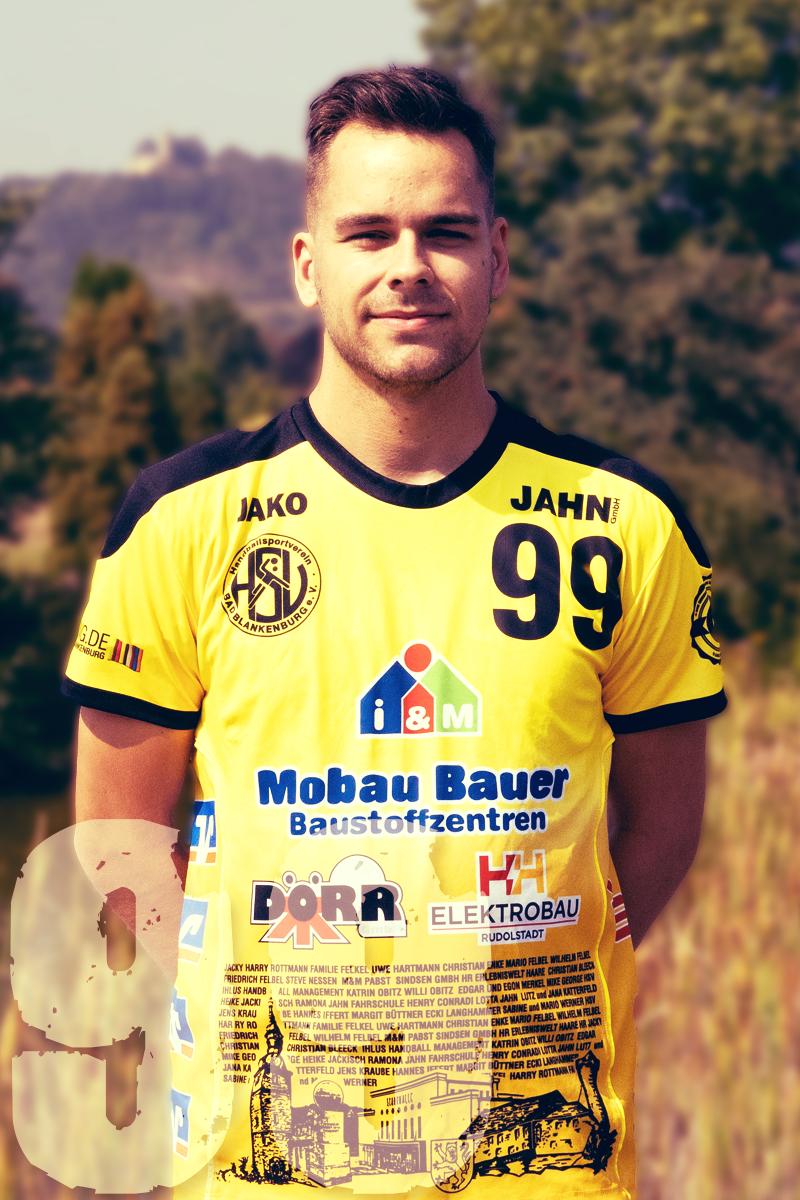 99 Michal Vanek png